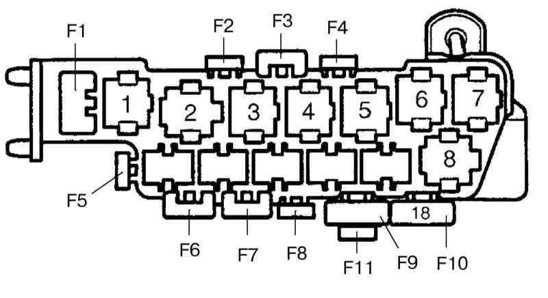 a4-b6/f23...2389840e2e.jpg