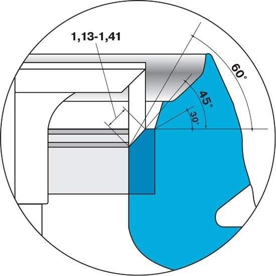 Разборка и сборка двигателя УАЗ – Двигатель – УАЗ
