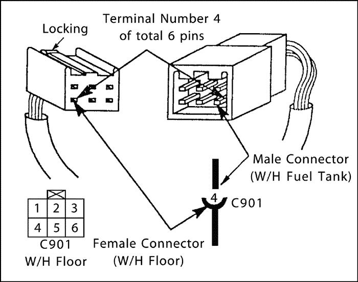 electrical wiring diagram 2005 nubira