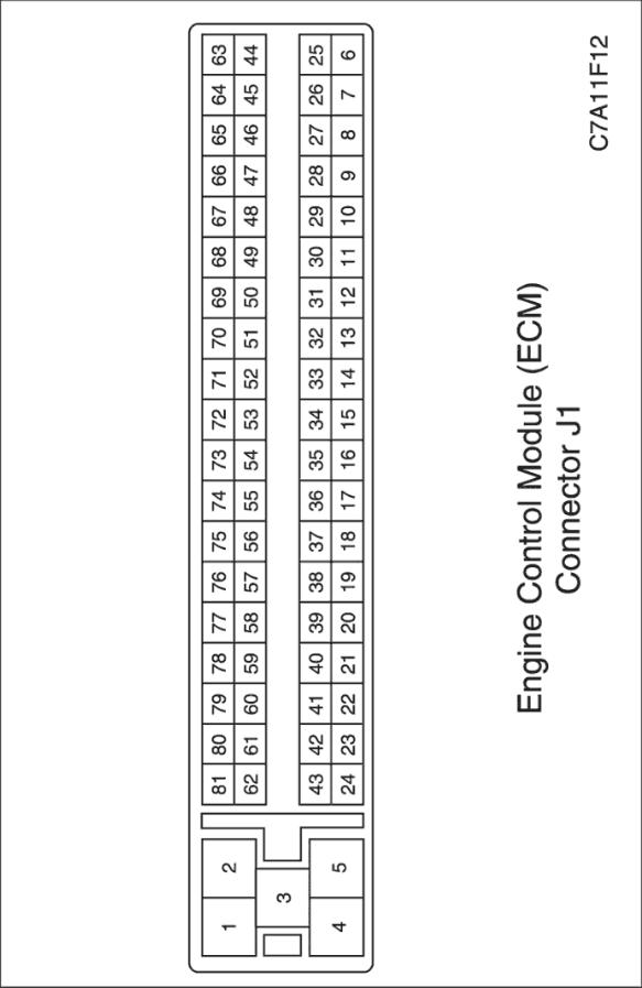 Реле с электронной схема управления