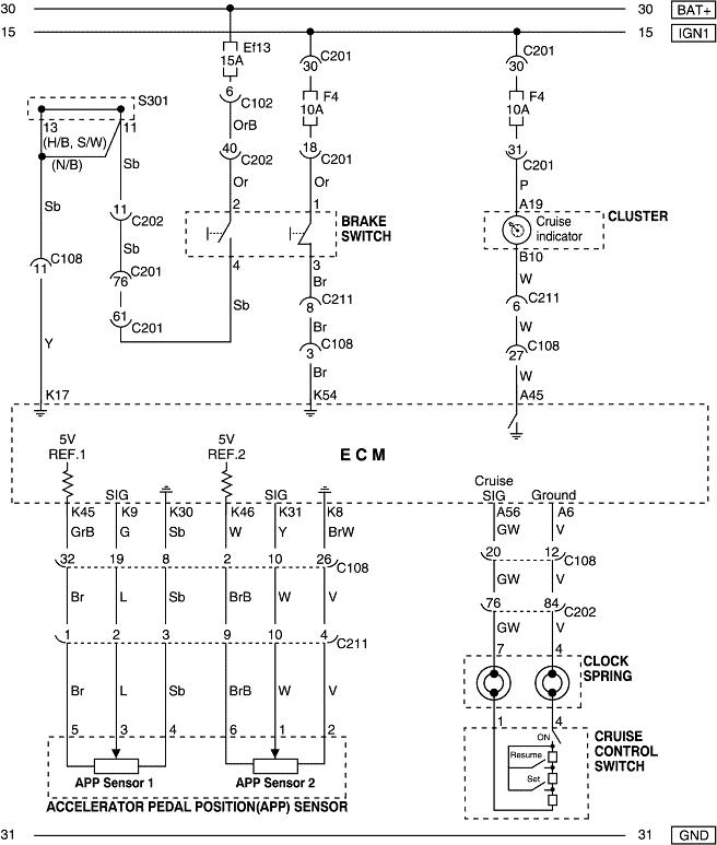 Awesome Xcom Radio Wiring Diagram Electrical Wiring Diagram Symbols Wiring 101 Cranwise Assnl