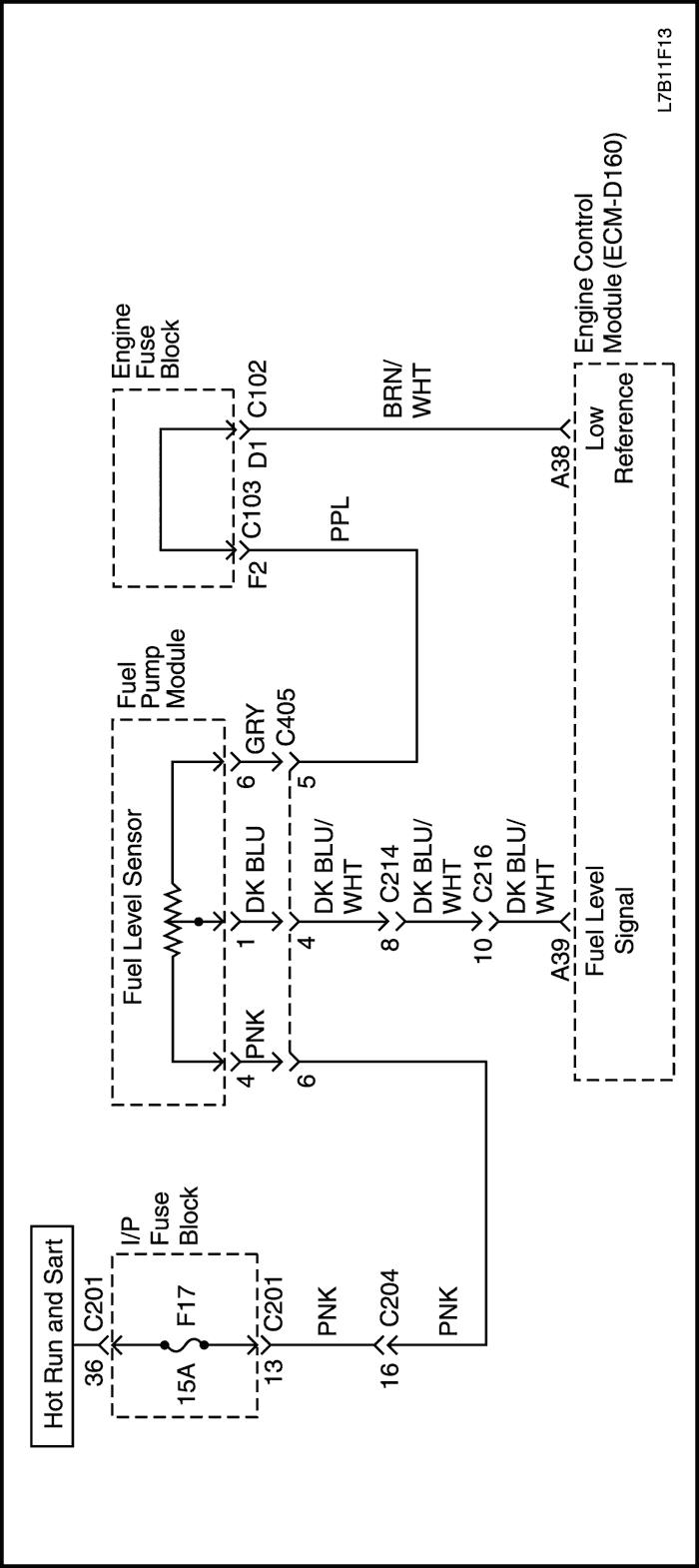 Топлива датчик с высокой pricision для топлива генератор уровня обнаружения
