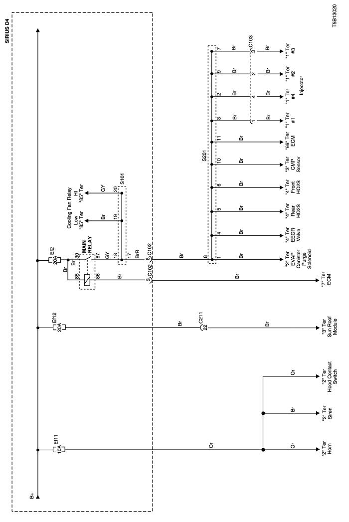 Diagram  Daewoo Kalos Wiring Diagram Full Version Hd Quality Wiring Diagram
