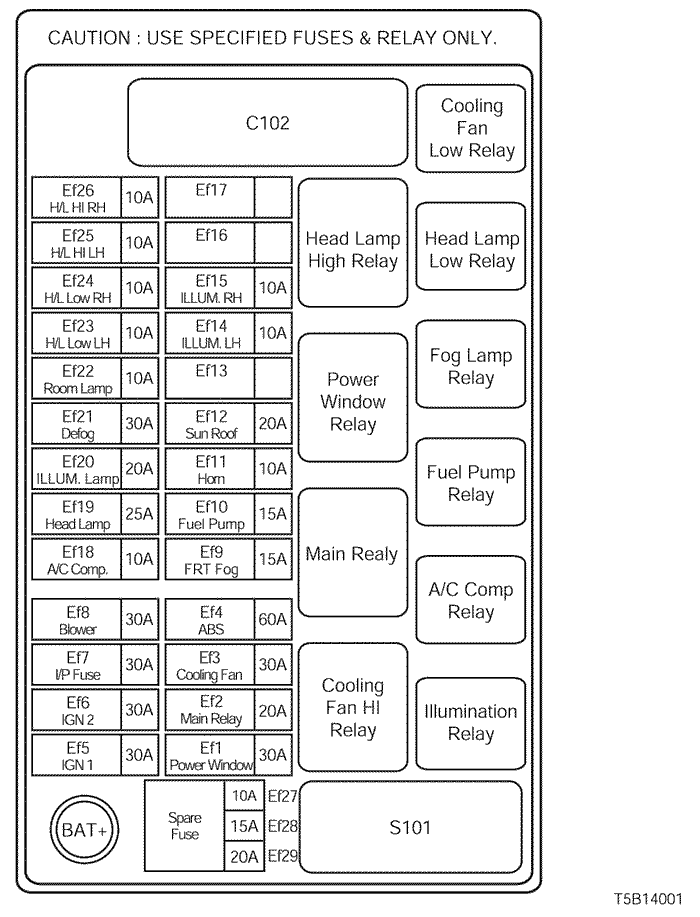 Chevy Aveo Wiring Diagram on 2009 chevy aveo timing belt marks