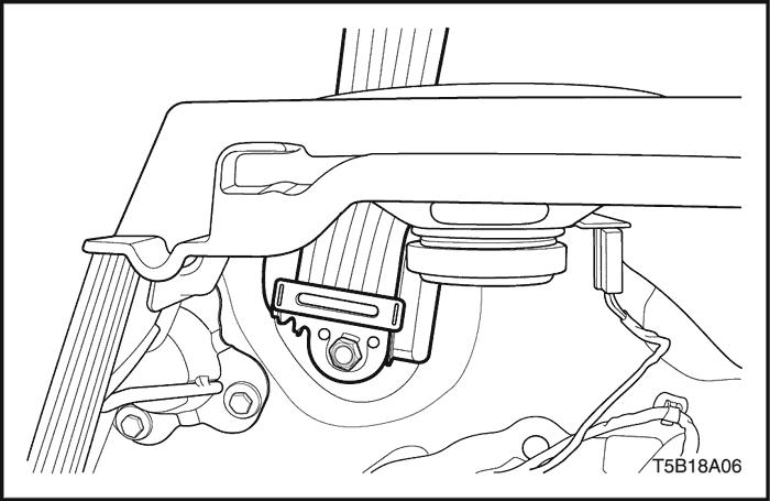 T5B18A06