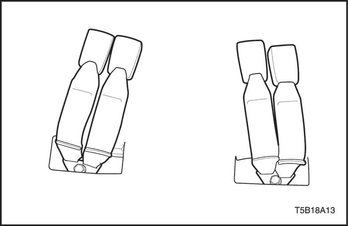T5B18A13