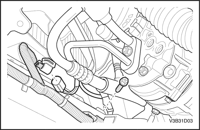 Руководство по ремонту шевроле эпика смотреть