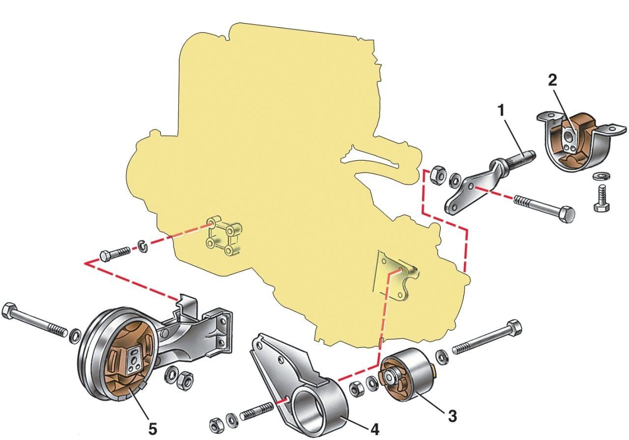Крышка коробки передач СEW-15000 12V - Автотул™ | купить в.
