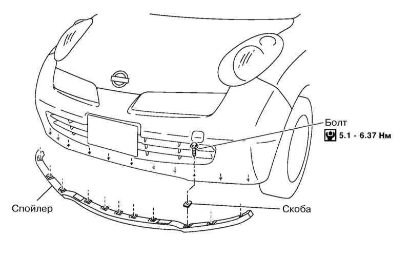 Рукоделие и вязание со схемами 77