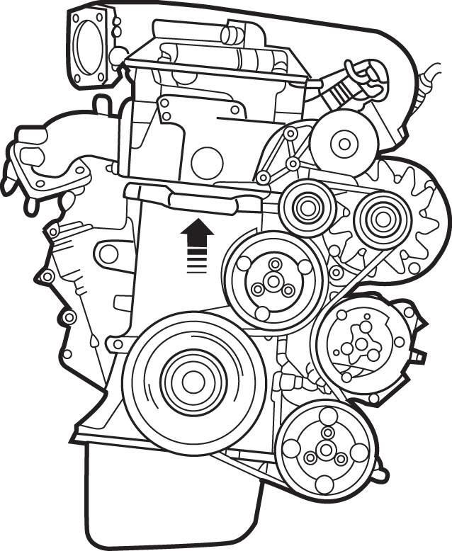 Mk4 Vr6