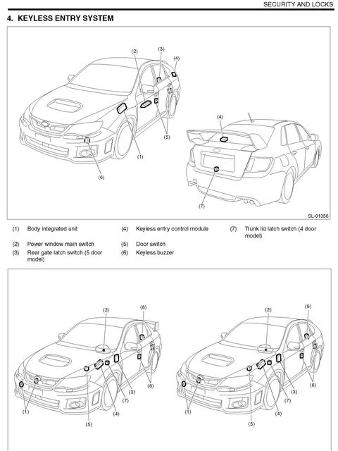 subaru impreza 2013 wrx s wrx sti s sti se 2017 Subaru Forester Tan Car